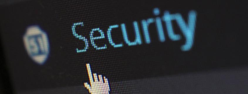 Protection des données